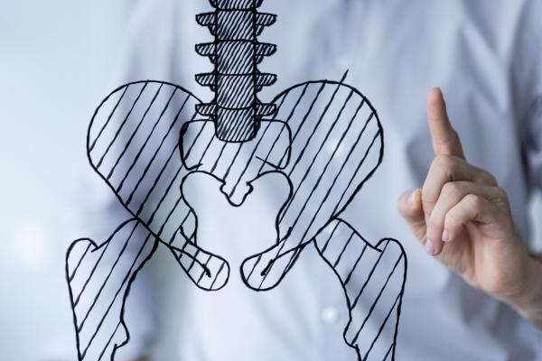 Divulgación científica: Impacto de la pandemia en el manejo los pacientes con psoriasis y artritis psoriásica.