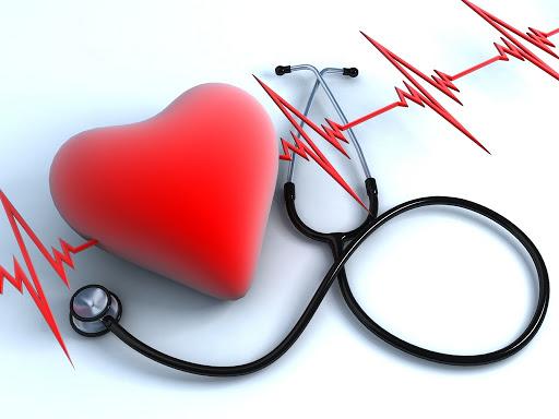 Epidemiología y estadística:  Más vale prevenir que curar. Riesgos, errores y sesgos.