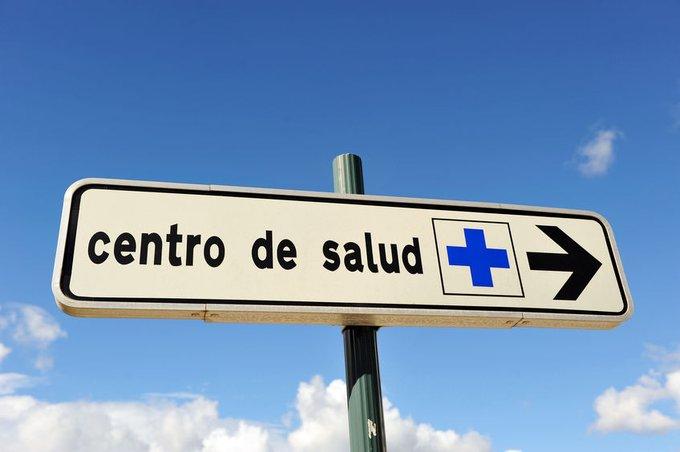 El Foro de Médicos de AP denuncia el abandono de la Atención Primaria en España.
