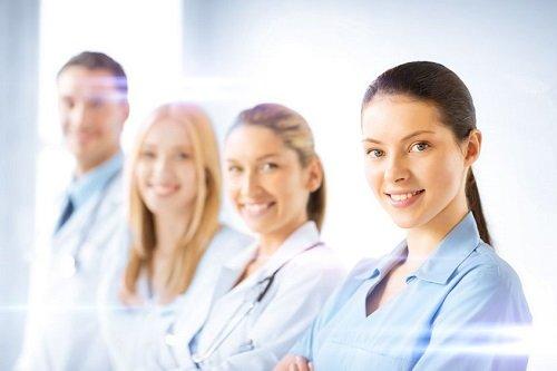 El Ministerio de Sanidad presenta la mayor oferta de plazas de Formación Sanitaria Especializada para 2021/2022, con un incremento de 3,8%.