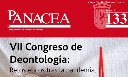 Dra. Pilar León: La priorización de las decisiones sobre enfermos críticos en situación de catástrofe sanitaria.