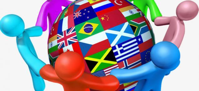 Mutual Médica cubrirá con un seguro gratuito a los médicos que se desplacen a países en vías de desarrollo como voluntarios o cooperantes.